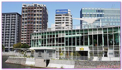 SHIPS GARDEN,北九州福岡,日本,日本旅遊,餐廳、CAFE、甜點 @傑菲亞娃JEFFIA FANG