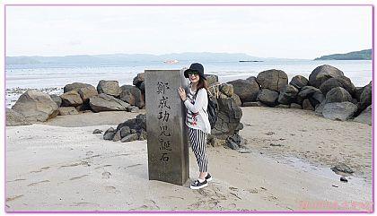 京畿道臨津閣DMZ,景點,韓國,韓國旅遊,韓國首爾自由行 @傑菲亞娃JEFFIA FANG