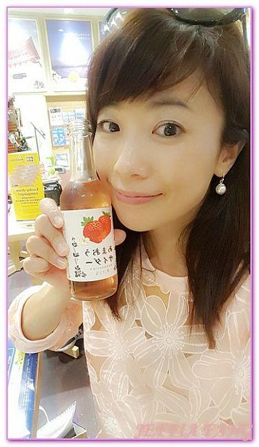 SHOPPING,日本,日本旅遊,福岡旅遊服務中心QTIC,福岡自由行 @傑菲亞娃JEFFIA FANG