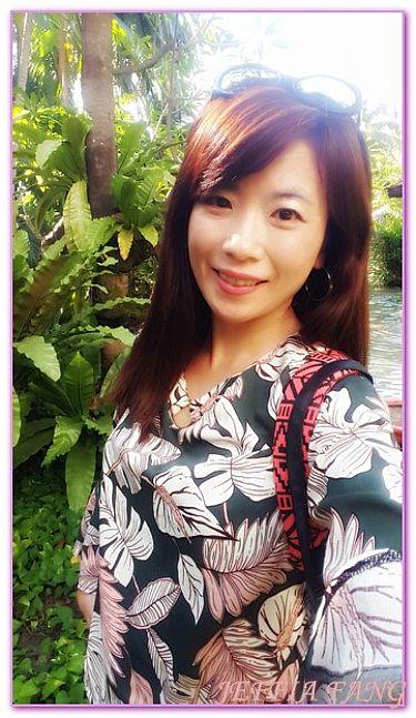 AVANI PattayaResort,泰國,泰國旅遊,芭達雅,飯店 @傑菲亞娃JEFFIA FANG