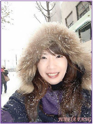 景點,韓國,韓國文化,韓國旅遊,韓國首爾自由行 @傑菲亞娃JEFFIA FANG