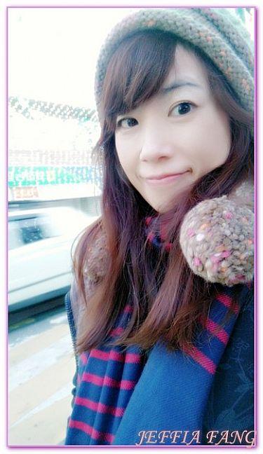 景點,江原道華川,華川仙燈文化節室內冰雕展,韓國,韓國旅遊 @傑菲亞娃JEFFIA FANG