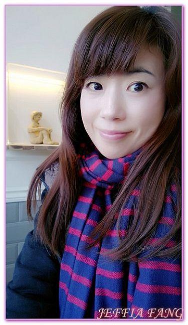 VALUE HOTEL SUWON,京畿道水原,韓國,韓國旅遊,飯店 @傑菲亞娃JEFFIA FANG