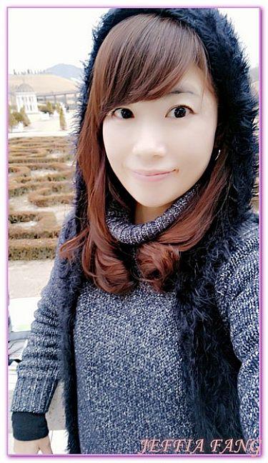 韓國,韓國中華料理炸醬麵,韓國旅遊,韓國首爾自由行,餐廳/小吃街 @傑菲亞娃JEFFIA FANG