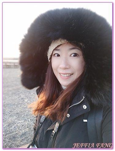 全羅南道順天SUNCHEON,景點,韓國,韓國旅遊,順天灣濕地 @傑菲亞娃JEFFIA FANG