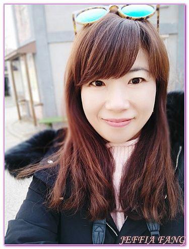 全羅南道順天SUNCHEON,景點,韓國,韓國旅遊,順天電視城 @傑菲亞娃JEFFIA FANG