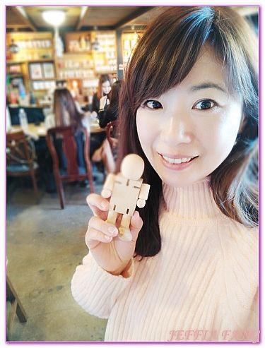 全羅南道順天SUNCHEON,幸洞香洞文化街,景點,韓國,韓國旅遊 @傑菲亞娃JEFFIA FANG