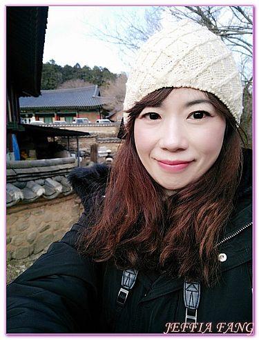 全羅北道,南原NAMWON春香主題公園,景點,韓國,韓國旅遊 @傑菲亞娃JEFFIA FANG