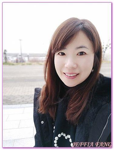 THE MVL YEOSU飯店,全羅南道麗水,韓國,韓國旅遊,飯店 @傑菲亞娃JEFFIA FANG