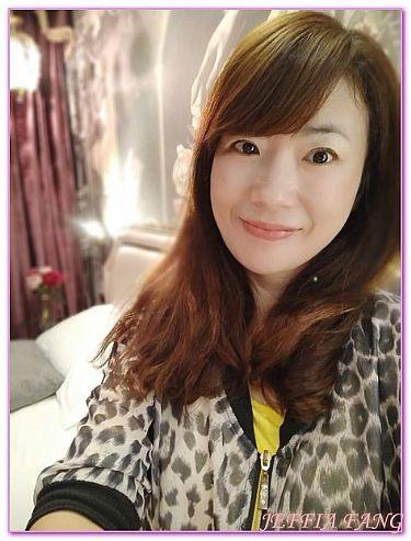 PLAYHAUS THONGLOR,曼谷自由行,泰國,泰國旅遊,飯店 @傑菲亞娃JEFFIA FANG