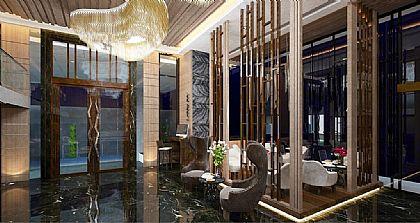ARTE HOTEL,曼谷自由行,泰國,泰國旅遊,飯店 @傑菲亞娃JEFFIA FANG