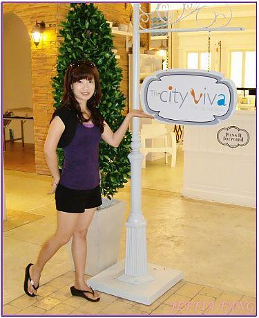 SHOPPING,曼谷SHOPPING MALL,泰國,泰國旅遊,泰國曼谷自由行 @傑菲亞娃JEFFIA FANG
