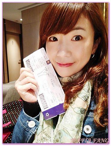 機場,沙巴旅遊,泰國,泰國旅遊,泰國航空泰國微笑航空 @傑菲亞娃JEFFIA FANG