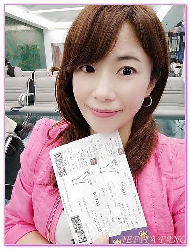 交通,拜縣交通方式,泰北拜縣,泰國,泰國旅遊 @傑菲亞娃JEFFIA FANG