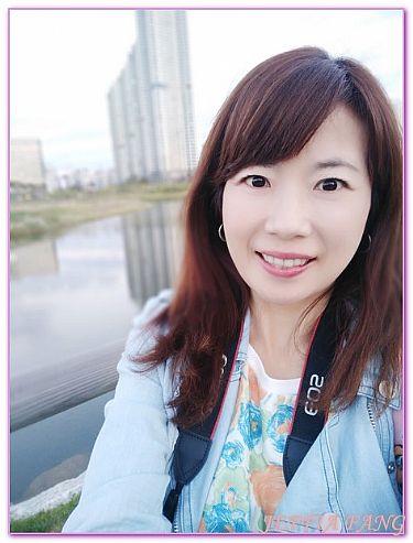 仁川INCHEON,景點,青蘿活水公園噴泉水舞秀,韓國,韓國旅遊 @傑菲亞娃JEFFIA FANG