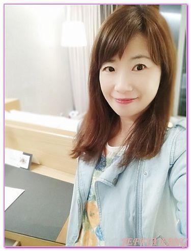 仁川INCHEON,仁川鳥巢NEST酒店,韓國,韓國旅遊,飯店 @傑菲亞娃JEFFIA FANG