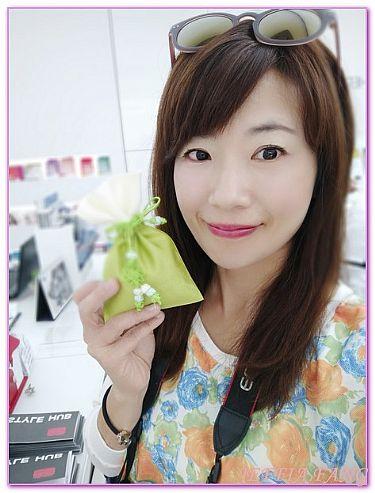K STYLE HUB韓式料理教學,景點,韓國,韓國旅遊,首爾自由行 @傑菲亞娃JEFFIA FANG