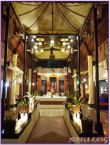 曼谷婚紗拍攝飯店,曼谷當地夜市,曼谷飯店,泰國,飯店 @傑菲亞娃JEFFIA FANG