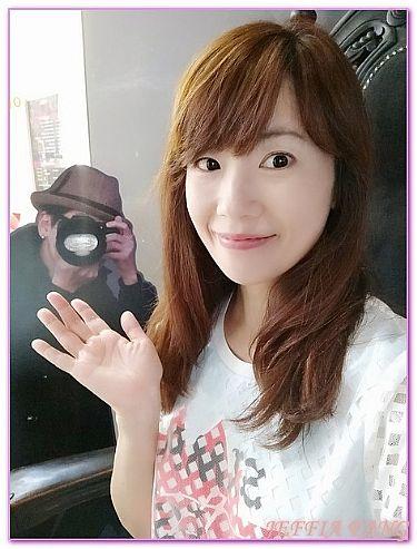 PLAY KPOP免稅店香蕉牛奶店,景點,濟州島,韓國,韓國旅遊 @傑菲亞娃JEFFIA FANG