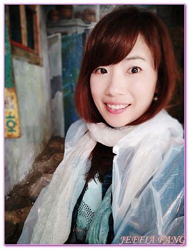仙女與樵夫主題公園,景點,濟州JEJU島,韓國,韓國旅遊 @傑菲亞娃JEFFIA FANG