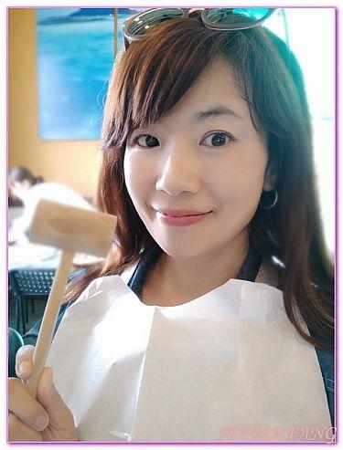 PIER22超級無敵海鮮餐,濟州JEJU島,韓國,韓國旅遊,餐廳/小吃街 @傑菲亞娃JEFFIA FANG