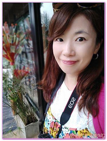 景點,泰國,泰國旅遊,清萊,黑屋BAANDAM藝術博物館 @傑菲亞娃JEFFIA FANG
