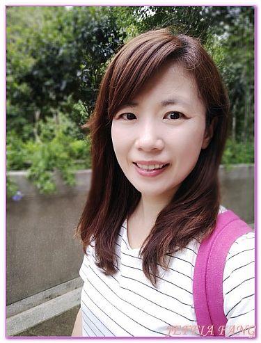 景點,泰國,泰國旅遊,清萊,金三角鴉片文史館HALL OFOPIUM @傑菲亞娃JEFFIA FANG