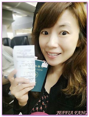 交通,曼谷+泰國國內航班,泰國,泰國旅遊,酷鳥航nokscoot @傑菲亞娃JEFFIA FANG