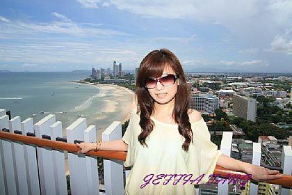 泰國,泰國旅遊,泰國芭達雅旅遊,芭達雅飯店,飯店 @傑菲亞娃JEFFIA FANG