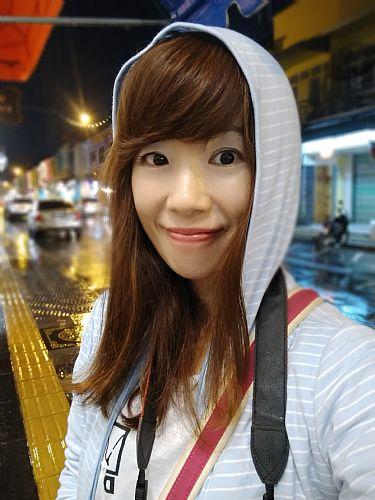 普吉攀牙喀比,景點,泰國,泰國南部,泰國旅遊 @傑菲亞娃JEFFIA FANG