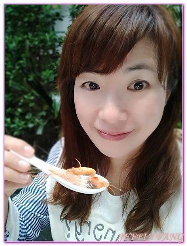 上海,大陸,大陸旅遊,聯怡枇杷生態園餐廳,餐廳或小吃夜市等 @傑菲亞娃JEFFIA FANG