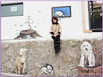 景點,韓國,韓國旅遊,韓國首爾自由行,首爾韓劇景點 @傑菲亞娃JEFFIA FANG