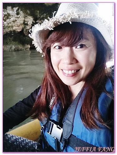 普吉攀牙灣,景點,泛舟割喉群島清真式午餐,泰國,泰國旅遊 @傑菲亞娃JEFFIA FANG