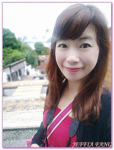 THE VIJITT RESORT普吉,普吉,泰國,泰國旅遊,飯店 @傑菲亞娃JEFFIA FANG