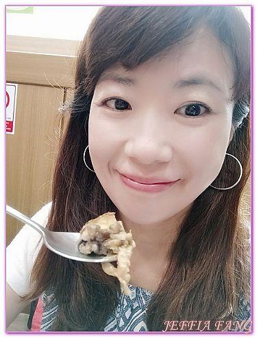 慶尚南道,統營海鮮美食海鞘生蠔河豚,韓國,韓國旅遊,餐廳/小吃街 @傑菲亞娃JEFFIA FANG
