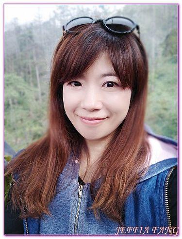 中國大陸旅遊,大陸,景點,玉龍雪山登頂4680公尺,雲南麗江 @傑菲亞娃JEFFIA FANG