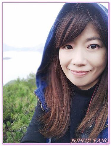 日本,日本旅遊,景點,沖繩自由行,渡嘉敷島海洋研修場阿波連海灘 @傑菲亞娃JEFFIA FANG