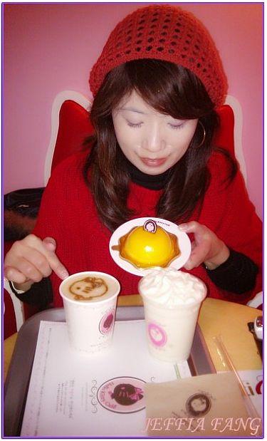 SHOPPING,韓國,韓國大學SHOPPING,韓國旅遊,韓國首爾自由行 @傑菲亞娃JEFFIA FANG