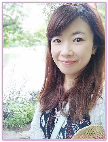 日本,日本旅遊,景點,東京自由行,輕井澤KARUIZAWA @傑菲亞娃JEFFIA FANG