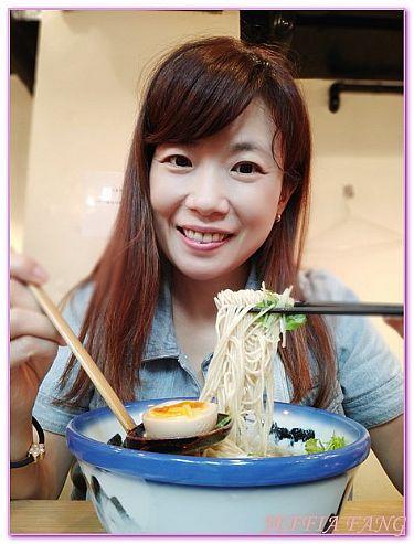 CAFE,六本木AFURI柚子拉麵,日北旅遊,日本,東京自由行,甜點,餐廳 @傑菲亞娃JEFFIA FANG