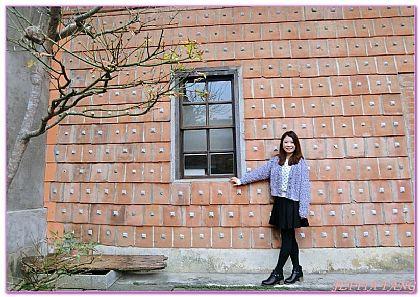 栃木Tochigi,日本,日本旅遊,景點,那須高原農園那須心樂園 @傑菲亞娃JEFFIA FANG