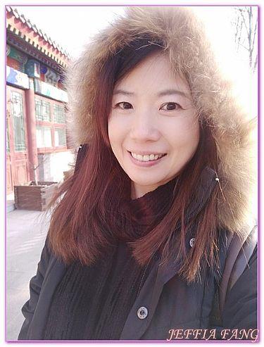 北京故宮紫禁城,北京旅遊,大陸,大陸旅遊,景點(世界遺產) @傑菲亞娃JEFFIA FANG