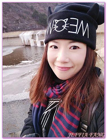北京古北水鎮司馬台長城,北京旅遊,大陸,大陸旅遊,景點 @傑菲亞娃JEFFIA FANG