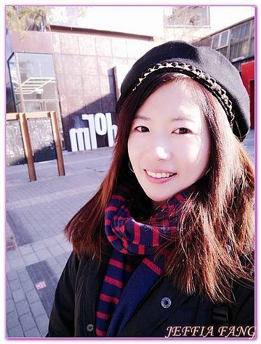 北京798藝術區,北京旅遊,大陸,大陸旅遊,景點 @傑菲亞娃JEFFIA FANG