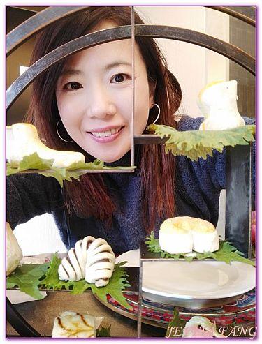 北京圓明園花家怡園餐廳,北京旅遊,大陸,大陸旅遊,餐廳或小吃夜市等 @傑菲亞娃JEFFIA FANG