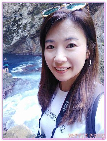 北馬里亞納旅遊,塞班SAIPAN,景點,美國,藍洞The Grott @傑菲亞娃JEFFIA FANG