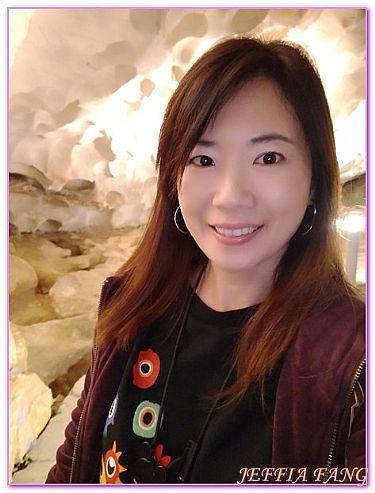 下龍灣,景點,越南,越南VIETNAM旅遊,驚訝洞Hang Sung @傑菲亞娃JEFFIA FANG