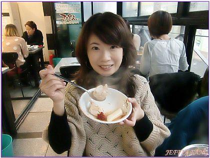 韓國,韓國旅遊,韓國首爾自由行,餐廳/小吃街,首爾東大門美食 @傑菲亞娃JEFFIA FANG