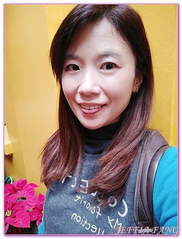 HOME HANOI餐廳,河內,越南,越南VIETNAM旅遊,餐廳或小吃 @傑菲亞娃JEFFIA FANG