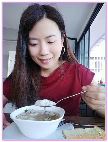 Chanthaburi Center,尖竹汶,泰國,泰國旅遊,飯店 @傑菲亞娃JEFFIA FANG